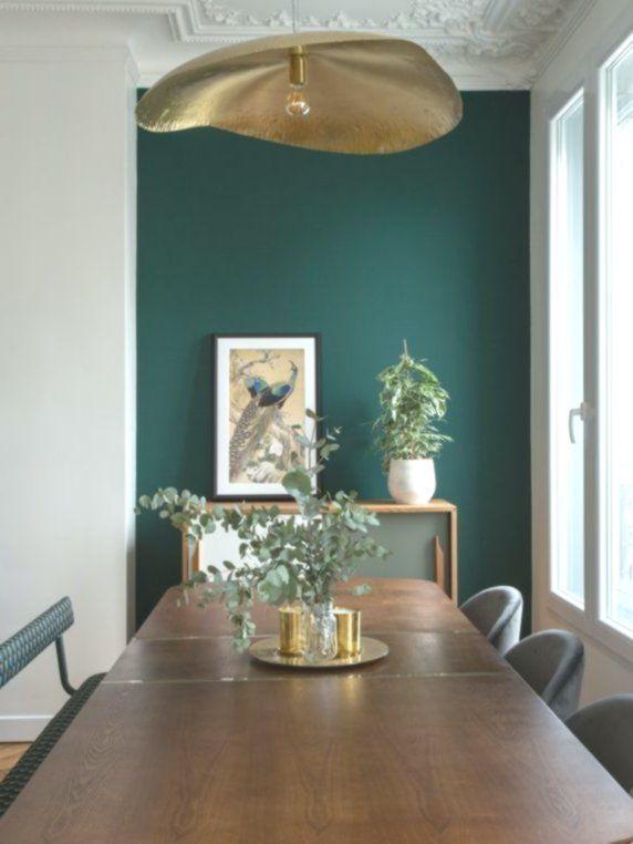 Idee Di Pittura Murale Arredamento Arredamento Sala Da Pranzo E Salotto Arredamento D Interni
