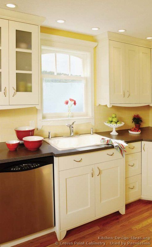 7 best kitchen stove bump out images on Pinterest | Kitchens, White Bumped Kitchen Sink Cabinet Ideas on kitchen hutch cabinet ideas, kitchen with cherry cabinets ideas, kitchen cabinet color with yellow walls, open kitchen cabinet ideas, industrial kitchen cabinet ideas, furniture cabinet ideas, kitchen cabinet remodel ideas, home cabinet ideas, kitchen tv cabinet ideas, kitchen bathroom ideas, food cabinet ideas, paint cabinet ideas, fridge cabinet ideas, kitchen bar cabinet ideas, no kitchen cabinet ideas, door cabinet ideas, designer kitchen cabinet ideas, kitchen corner nooks for small kitchens, outdoor cabinet ideas, cutlery cabinet ideas,