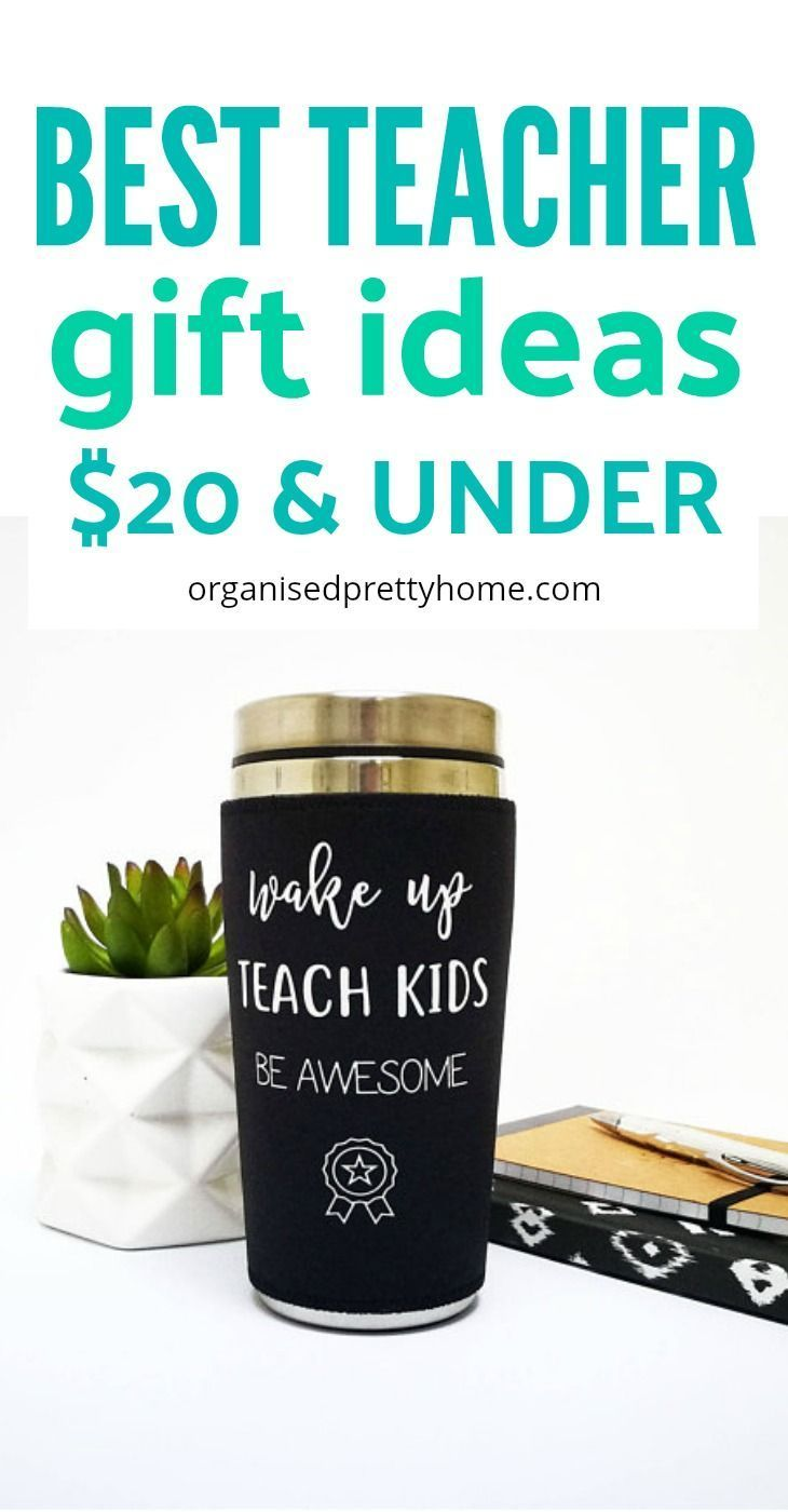 gifts for 20 year old male under $50