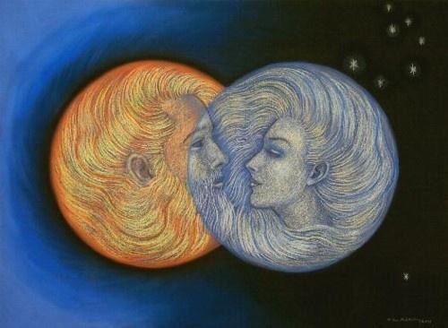 47da0c4fcc485ce958c39a5e1587a34e--goddess-art-moon-goddess.jpg