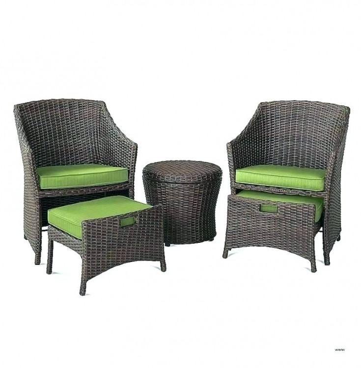 Big Man Patio Furniture Patio Furniture Chairs Patio Furniture Covers Furniture