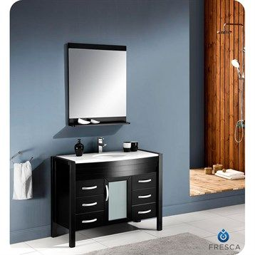 Custom Bathroom Vanities Nj 41 best remodeled bathroom images on pinterest | room, home and