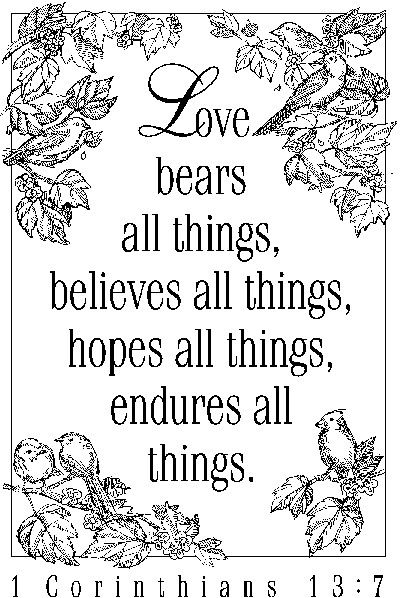 printable coloring pages adult coloring pages adult easter coloring printable bible verses easter coloring pages bible coloring pages love bears all