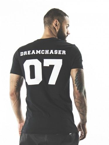 DREAMCHASER. #setofwings / www.setofwings.com