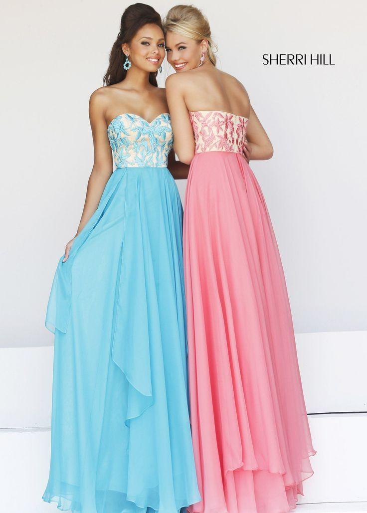 Mejores 210 imágenes de Princess Life en Pinterest | Vestidos ...