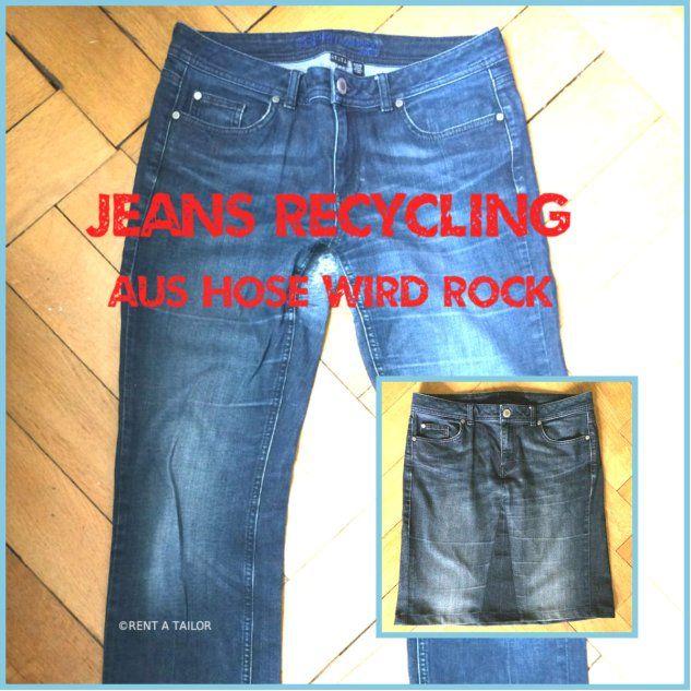 aus-alt-mach-neu-jeans-recycling-upcycling-wiederverwendbar-hosenrecycling-hose-rock-jeansrock-15