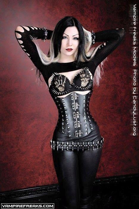 879 besten corsets Bilder auf Pinterest