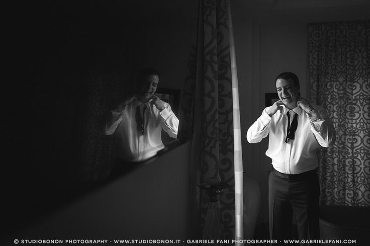 012-reportage-wedding-getting-ready-of-the-groom