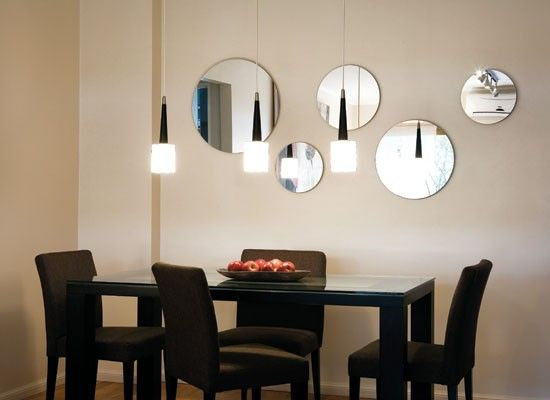 M s de 25 ideas incre bles sobre tipos de espejos en for Espejos horizontales decoracion