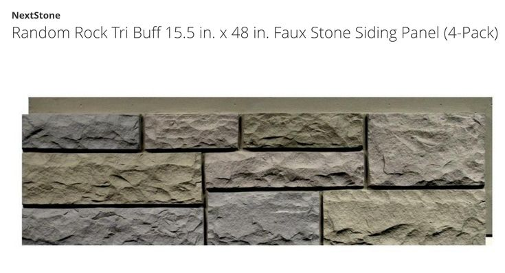 Best 25 Faux Stone Siding Ideas On Pinterest Stone Veneer Exterior Diy Exterior Wall And