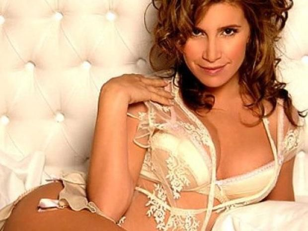 Florencia Peña cumple 39 años: la diva más hot de Argentina