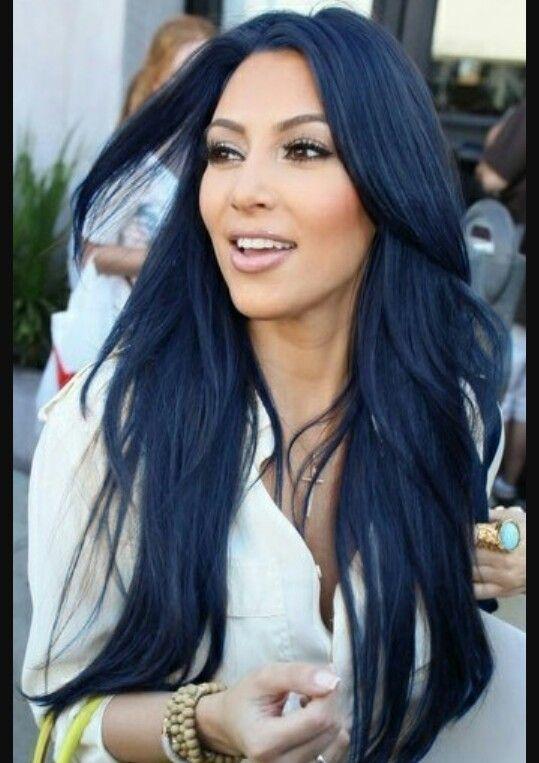 1000 ideas about cabello negro azulado on pinterest tonos de - Cabello Color Cafe Related Keywords Amp Suggestions