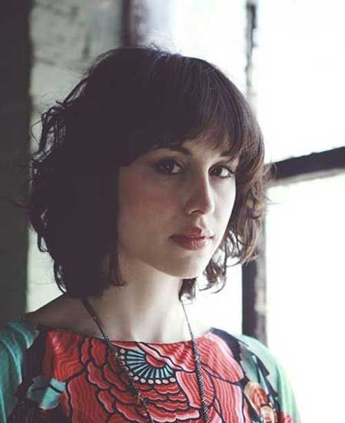 Short-Hair-Bangs.jpg 500×613 Pixel
