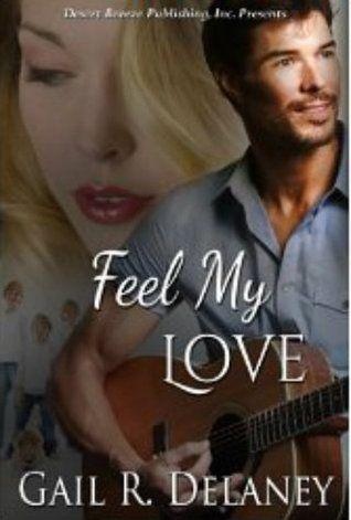 """Feel My Love"" *SIGH*"