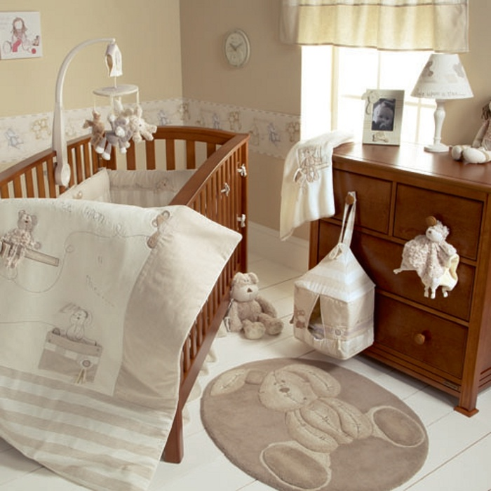 Baby Bedding Set 4 Piece Once Upon A Time At Mamas Papas Love This But It S Way Too Expensive Especially The Rug