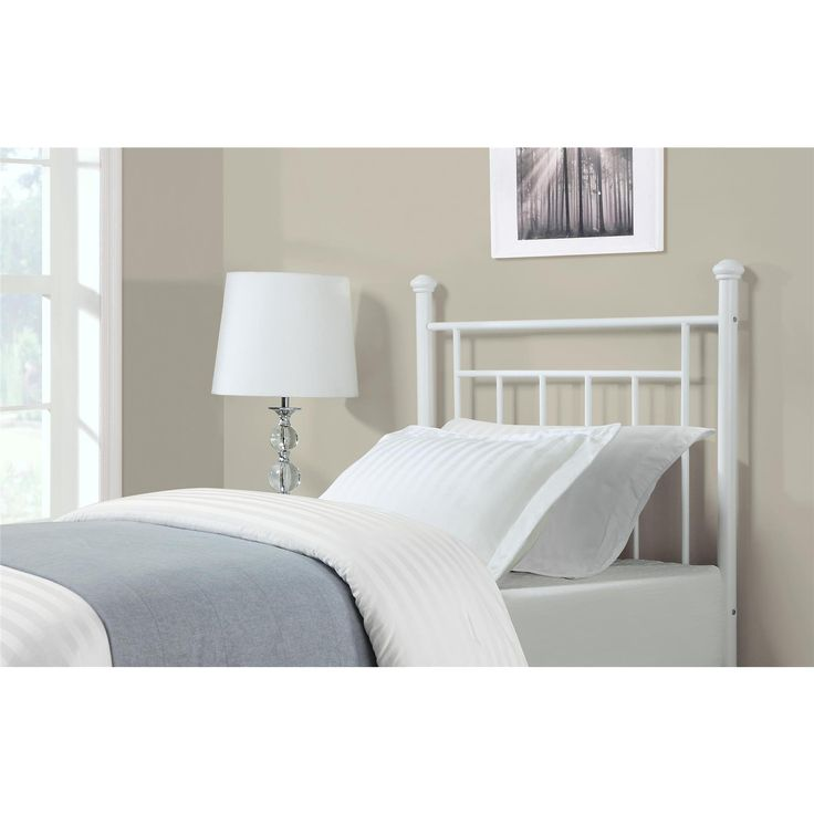 Dorel Living Headboard