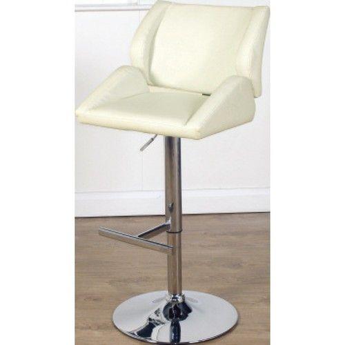 Milk, bar stool, Pacific bar stool, Milk bar stool