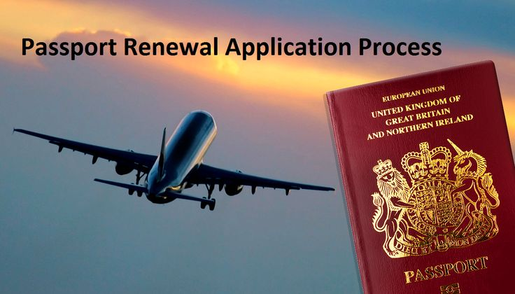 Passport renewal application process in UK has certain important steps which need to be followed in order to get your passport renewed. First of all, you will need a debit or a credit card for this service.