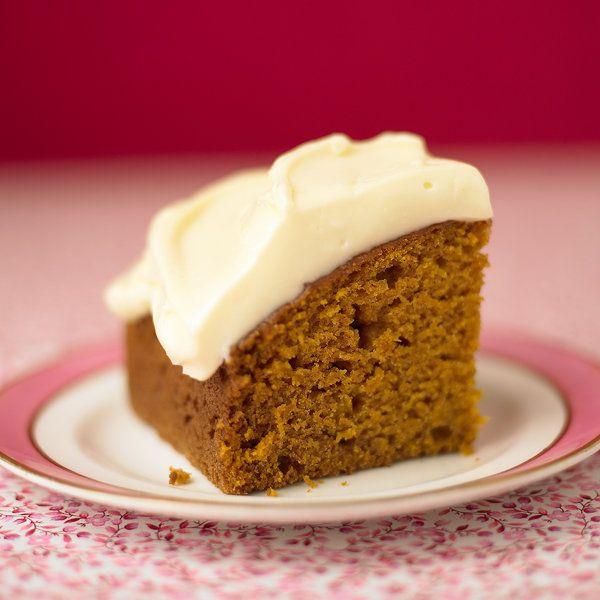 Honey Frosting | Desserts/Cookies | Pinterest