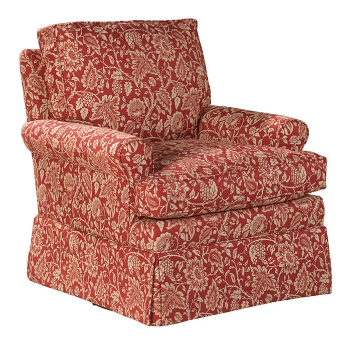 78 Best Furniture Slipcovers Images On Pinterest Chair