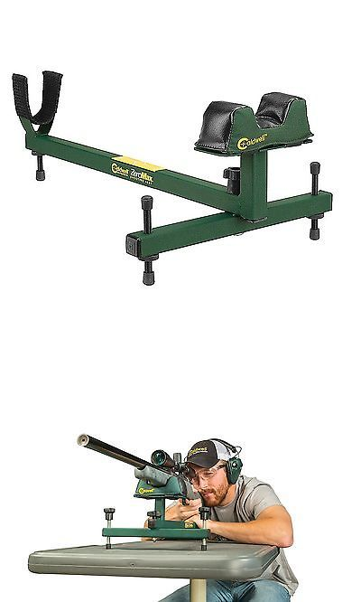 25 Best Ideas About Caldwell Shooting Rest On Pinterest Caldwell Shooting Shooting Targets