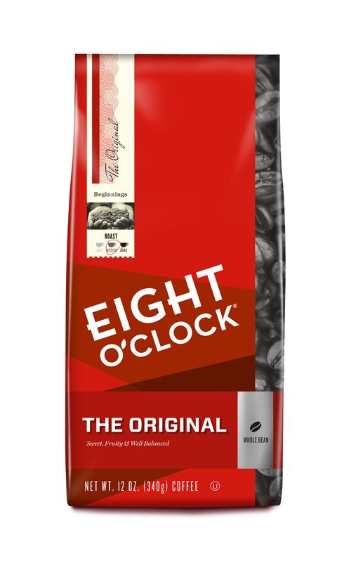 Eight O'clock #Coffee Only $2 #StopAndShop with #Coupon!  http://killinitwithcoupons.com/blog/?p=2221