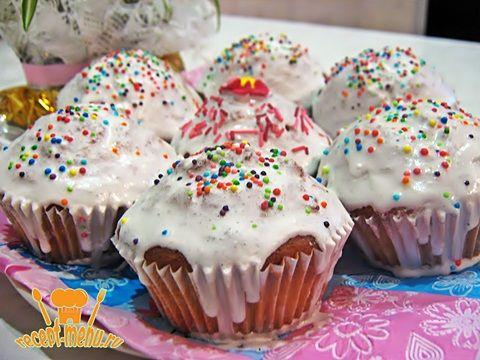 Медовый торт жидкое тесто рецепт с фото