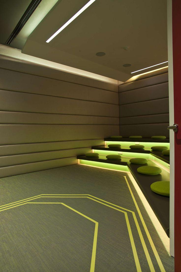 Innovative Classroom Jobs ~ Best microsoft innovation center images on pinterest