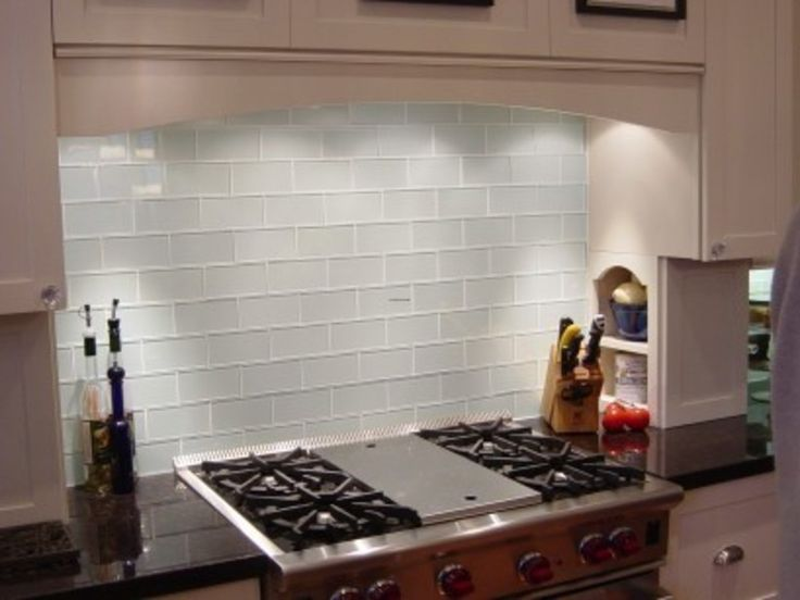 Delighful Modern Kitchen Wall Tile Tiles Car Tuning On Ideas