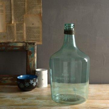 Vases Title - fabuliv.com