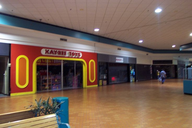 kaybee toys southridge mall wisconsin - Google Search