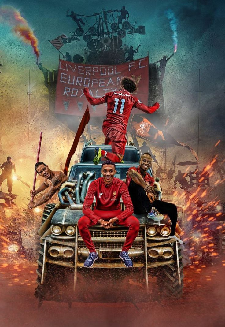 Pin by mohssen abed on liverpool liverpool soccer