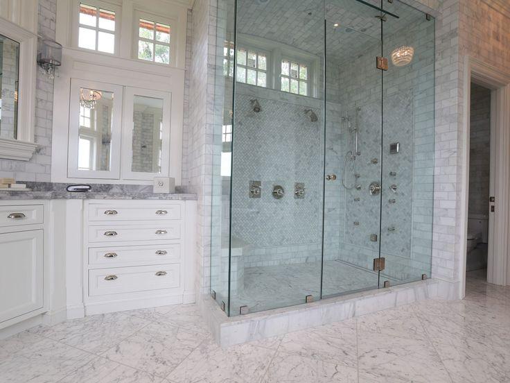 Beach House Bathroom Design 233 best beach house bath images on pinterest | bathroom ideas
