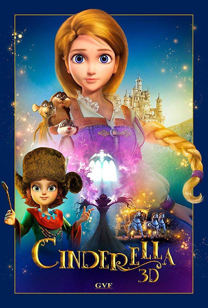 Cinderella And Secret Prince Full Movie Watch Fullmovie Actionmovie Fidafullmovie New La Cenicienta Pelicula Peliculas En Castellano Peliculas Completas