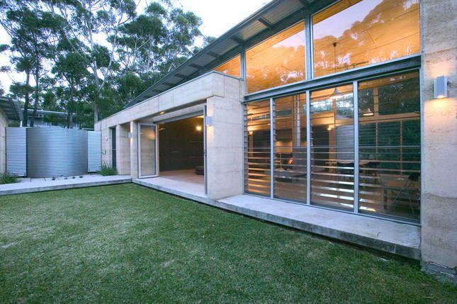 LOT 3 Seal Rocks NSW, a Seal Rocks House | Stayz
