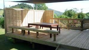 Image result for nz small decks