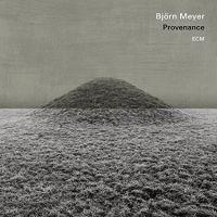 Bjorn Meyer: Provenance