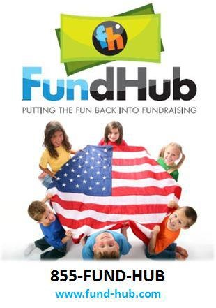 Happy President's Day from FundHub! You can't get more American than a good, clean fundraiser... and we're red, white and BOOMIN' to bring you the best campaigns available!  www.fund-hub.comCleaning Fundraisers, Happy President'S, Campaigns Available, We R Red