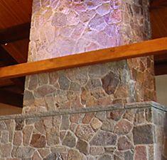 Masonry Veneer Installation Systems