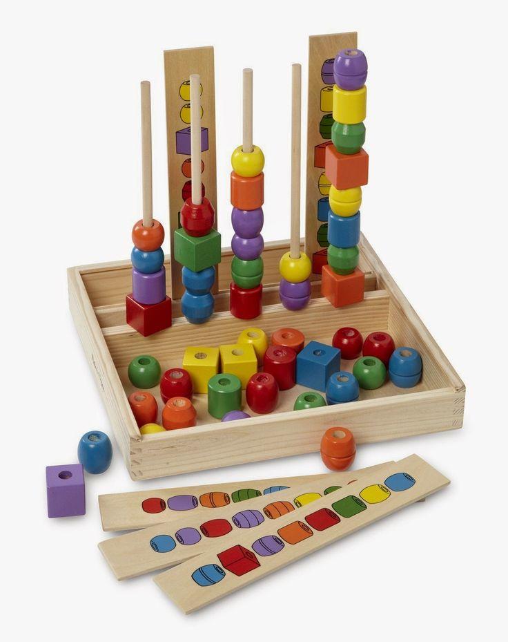 eu, ele, a maria e o miguel.: brinquedos didácticos [para 3 anos].