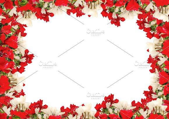 Featured image of post White Background With Design Landscape