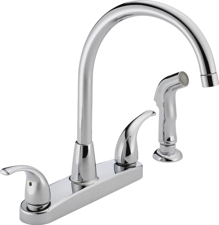 cool Beautiful Kitchen Faucet Sale 64 For Your Home Decoration Ideas with Kitchen Faucet Sale