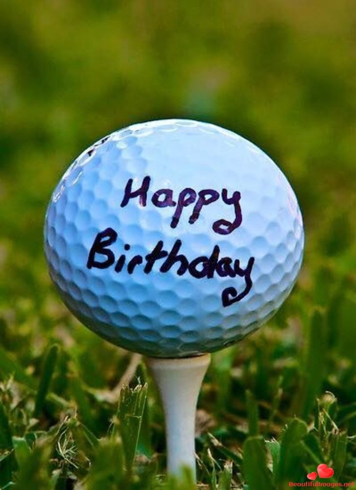 Happy Birthday To You My Friend Download For Free These Wonderful Nice Beautiful Amazing Aston Happy Birthday Coach Happy Birthday Man Happy Birthday Golf