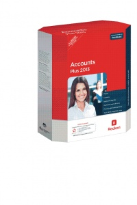 accounting products for sale payroll, gst, bas great prices