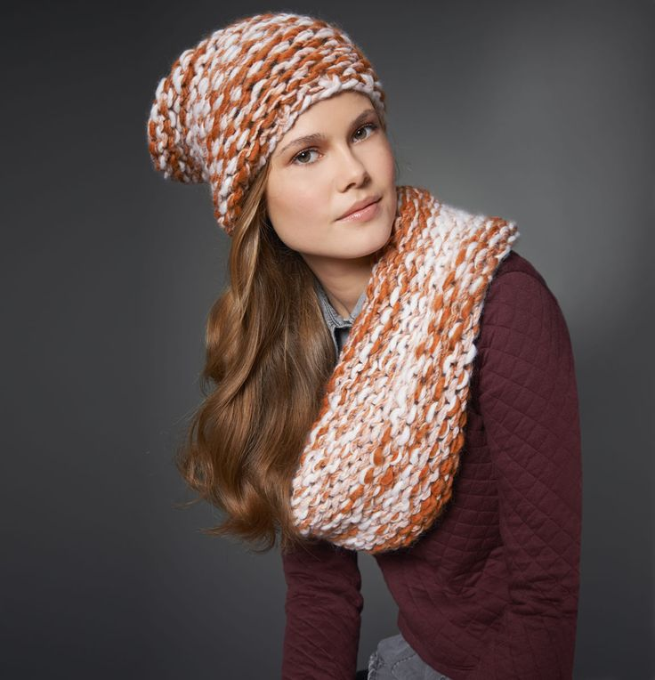 17 best Olympia Folder Pastello&Tweed images on Pinterest | Olympia ...