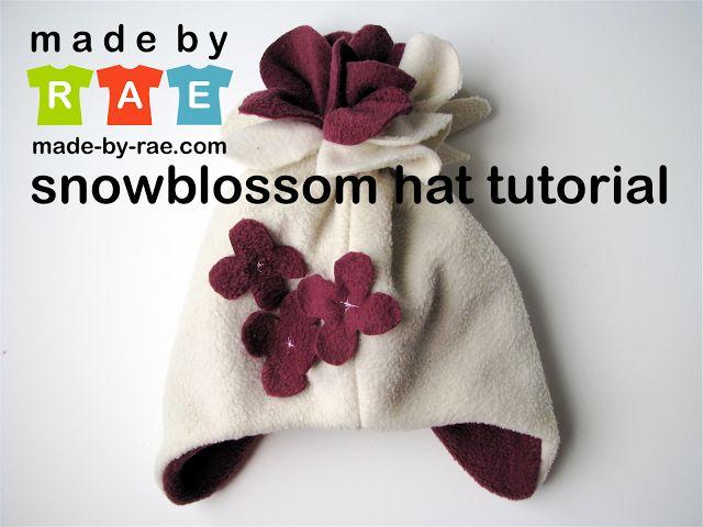 115 besten Hats, Mittens, and Scarves Bilder auf Pinterest ...