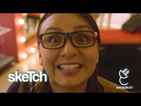 Qué Hecho V3rg4: Hacer Dieta - VER VÍDEO -> http://quehubocolombia.com/que-hecho-v3rg4-hacer-dieta    ¡twittea! ¡likea!  Un video nuevo cada semana. © enchufe.tv – Todos los derechos reservados por Touché Films 2017. Créditos de vídeo a enchufetv YouTube channel