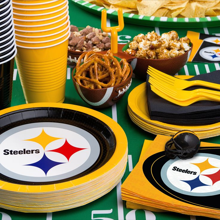 Super Bowl Party Decorations Uk Mesmerizing 98 Best Super Bowl Party Ideas Images On Pinterest  American Design Inspiration