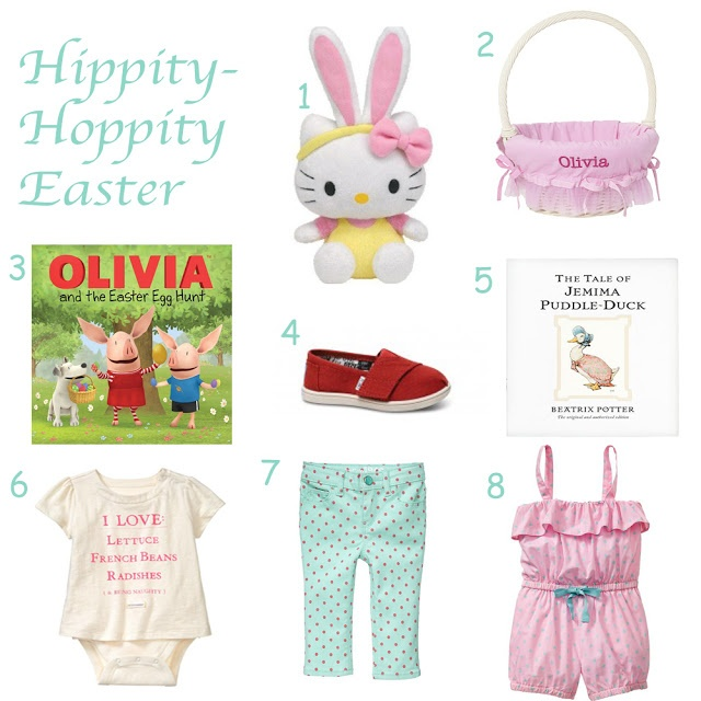 15 best pynkiss dubai images on pinterest dubai christmas easter gifts for toddler negle Image collections