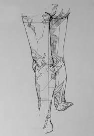 euan uglow drawings